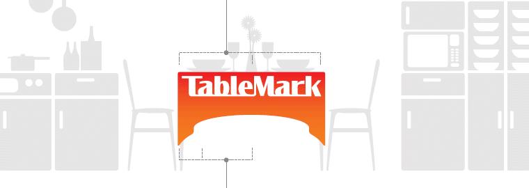 マーク テーブル