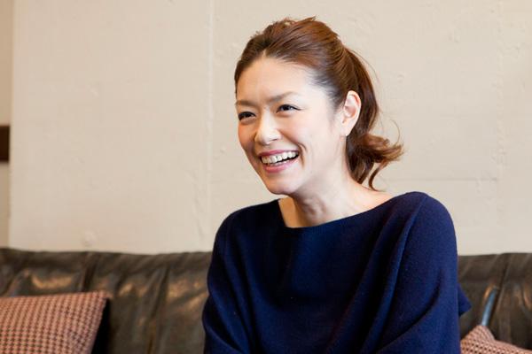 加藤紀子の画像 p1_17